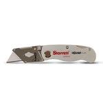 Estilete Starrett Exact® Plus KUXP010-S - Starrett - KUXP010-S - Unitário