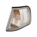 Lanterna Dianteira - Silo Lanternas - 462320 - Unitário