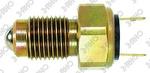 Interruptor de Luz de Ré - 3-RHO - 4472 - Unitário