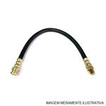 Flexível Freio - Varga - RPFX01020 - Unitário