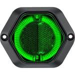 Lanterna Lateral - Sinalsul - 2057 VD - Unitário