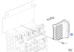 9011381430 REMAN - Volvo CE - 9011381430 - Unitário