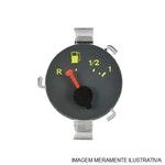 Indicador de Combustível - Vdo - 350041003R - Unitário
