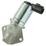 Válvula de Controle da Marcha Lenta - MTE-THOMSON - 7458 - Unitário