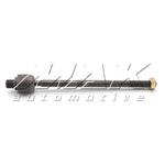 Articulação Axial - MAK Automotive - MSR-AX-G1E10042 - Unitário
