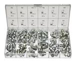 Kit de pinos graxeiros - SKF - LAGN 120 - Unitário