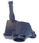 Kit Defletor e Anti-Chama - Kit & Cia - 40182 - Unitário