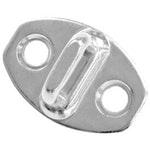 Batente da Porta Dianteira - Universal - 22105 - Unitário
