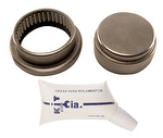 Kit de Rolamento do Eixo - Kit & Cia - 50333 - Unitário