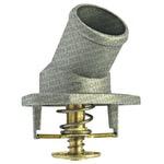 Válvula Termostática - Série Ouro S10 2007 - MTE-THOMSON - VT361.87 - Unitário
