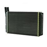 Radiador de Resfriamento - Valeo - 6TA022A - Unitário