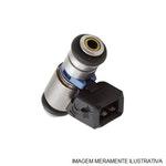 Bico da Injeção Eletrônica - Magneti Marelli - 501004.02 - Unitário