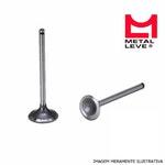 Válvula de Admissão - Metal Leve - VA0250513 - Jogo