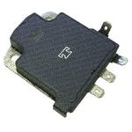 Módulo de Ignição - MTE-THOMSON - 7084 - Unitário