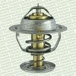 Válvula Termostática - Série Ouro PRIMERA 1996 - MTE-THOMSON - VT256.82 - Unitário