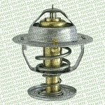 Válvula Termostática - Série Ouro COROLLA 2009 - MTE-THOMSON - VT256.82 - Unitário