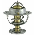 Válvula Termostática - Série Ouro SENTRA 2008 - MTE-THOMSON - VT256.82 - Unitário