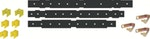 Reparo do Feixe de Molas - Kitsbor - 405.0652 - Unitário