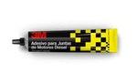 Adesivo para Junta de Motores Diesel 3M™ - 3M - 10470002 - Unitário