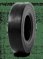 Pneu CMP 576 (Solideal Sm C1) +Fullset (Tr75A) 7.50-15/14 PR - CAMSO - 50.3451.3425 - Unitário