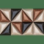 Revestimento Oreon 34x60 - Caixa com 10 peças - 2.10m² - Formigres - 5923D - Unitário