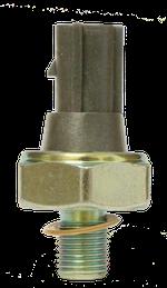 Interruptor de Pressão de Oleo - MA2O - MA2Ó8890 - Unitário