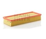 Filtro de Ar - Mann-Filter - C34109 - Unitário