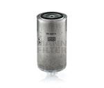 Filtro de Combustível - Mann-Filter - WK950/19 - Unitário