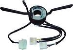 Chave Direcional com Temporizador - OSPINA - 042065 - Unitário