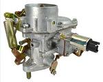 Carburador 30-PIC - Brosol - 112091 - Unitário