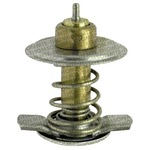 Válvula Termostática - Série Ouro S10 2007 - MTE-THOMSON - VT211.87 - Unitário