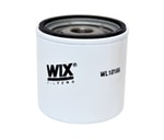 Filtro de Óleo - WIX - WL10166 - Unitário