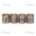 Bucha de Biela - Apex - APX.GTD27 - Unitário