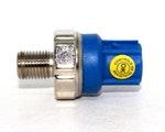Sensor de Detonação - Maxauto - Maxauto - 04.0020/ 4003 - Unitário
