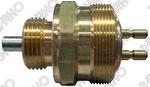 Interruptor de Transferência - 3-RHO - 6621 - Unitário