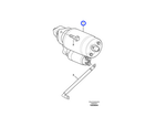 9015170187 REMAN - Volvo CE - 9015170187 - Unitário