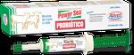 Pasta Probiótica Bovinos - Alivet - 124 - Unitário
