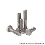 Parafuso de Aço de Fixação da Carcaça de Embreagem - Eaton - 3315306 - Unitário
