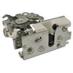 Fechadura da Porta - Universal - 31235 - Unitário