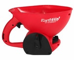 Semeadora Manual Earthway 3400 - Brseeds - BRSEEDS - 1184 - Unitário