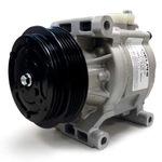 Compressor do Ar Condicionado - Delphi - CS20403 - Unitário