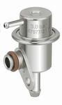 Regulador de Pressão - Lp - LP-47577/217 - Unitário