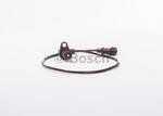 Sensor de Rotação - Bosch - 0261210118 - Unitário