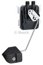 Sensor de Nível - Bosch - F000TE110E - Unitário
