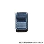 Carcaça - Volvo CE - 11428051 - Unitário