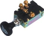 Chave de Luz - OSPINA - 011005 - Unitário