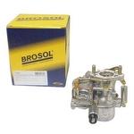 Carburador 30-PIC - Brosol - 112092 - Unitário