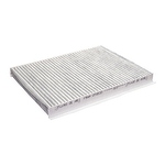 Filtro do Ar Condicionado - Filtros Mil - 908 - Unitário