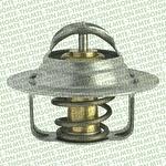 Válvula Termostática - Série Ouro PASSAT 1999 - MTE-THOMSON - VT294.87 - Unitário