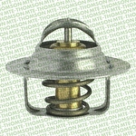 Válvula Termostática - Série Ouro POLO 2011 - MTE-THOMSON - VT294.87 - Unitário